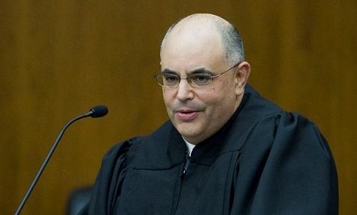 Judge-Rudolph-Contreras.jpg