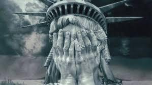 liberty cries