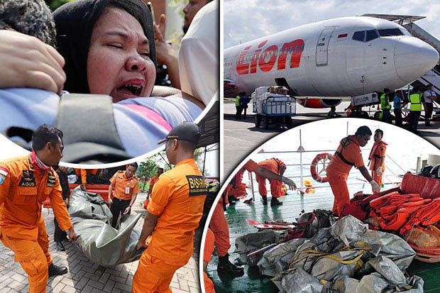 Lion-Air-crash-Indonesia-plane-what-happened-why-did-Boeing-737-Max-8-crash-739292