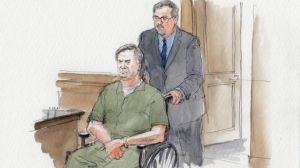 Manafort-wheelchair
