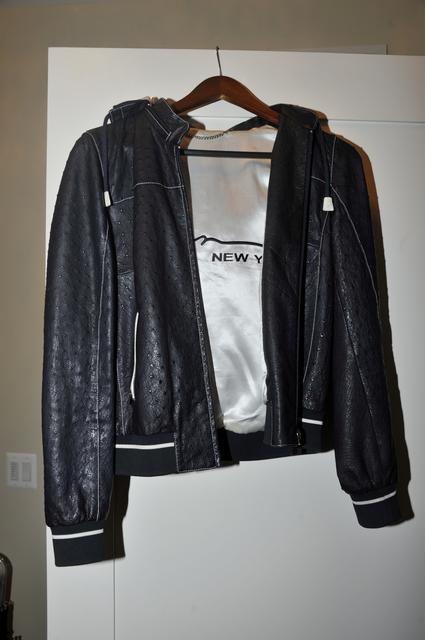 ostrich-jacket