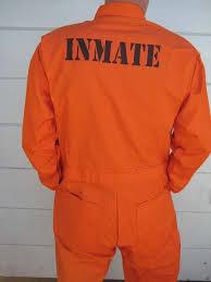prison-garb
