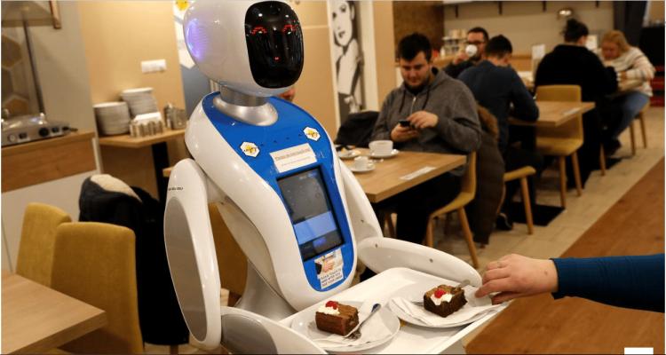 robot-waiter.png