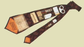 storage-tie