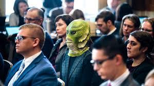 swamp-monster-1