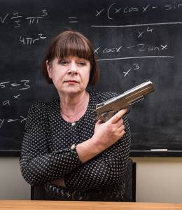 teacher-with-gun