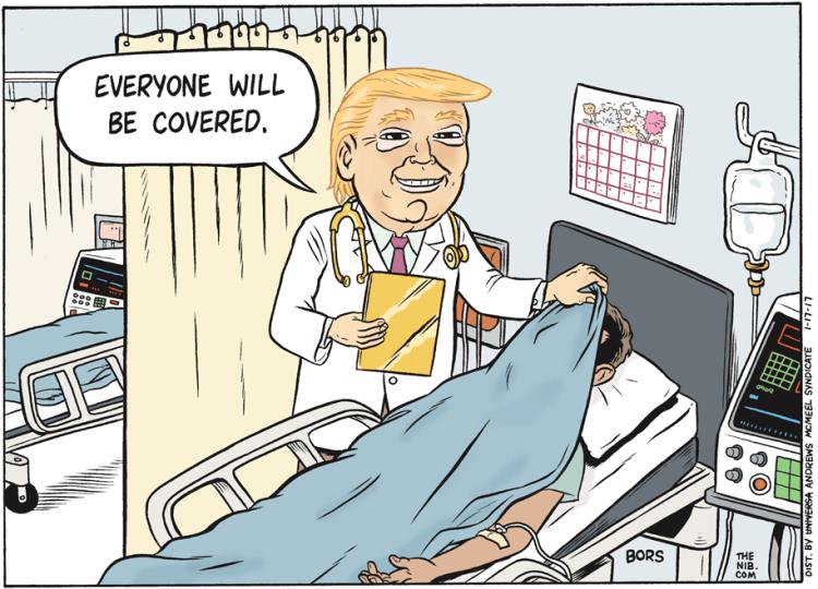 Trump-health-care