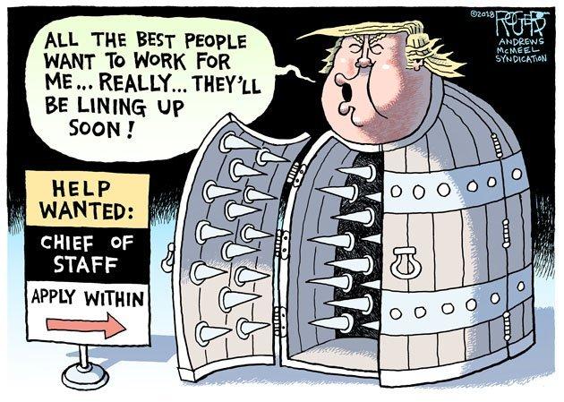 trump-staff.png