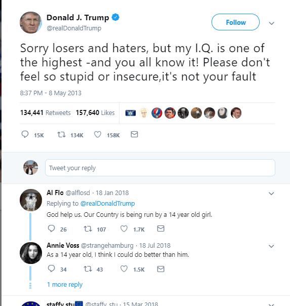 trump-tweet-genius