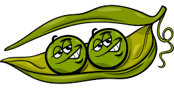 two-peas-in-a-pod.png