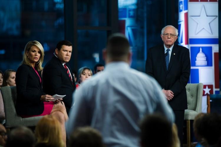 Bernie-Sanders-Fox