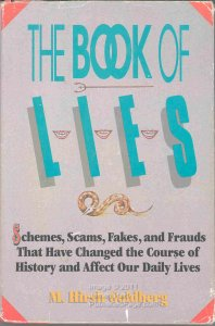 Book-of-Lies