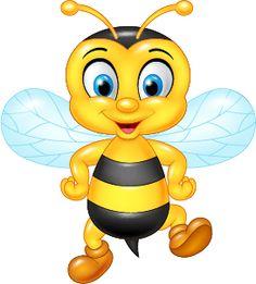 cute-bee
