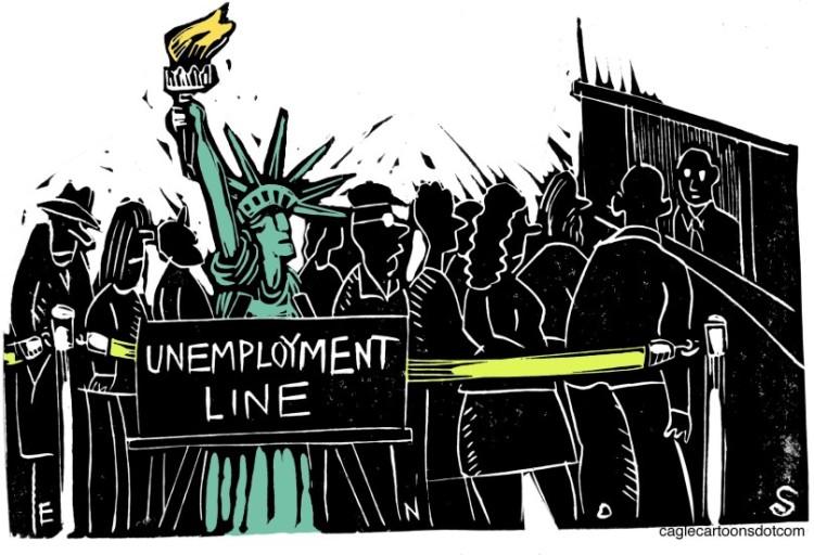 democracy-U.S.-2