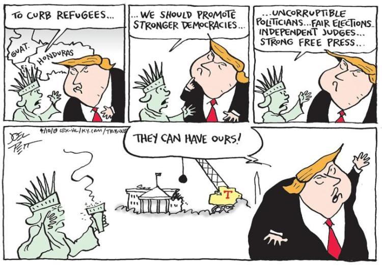 democracy-U.S.-3