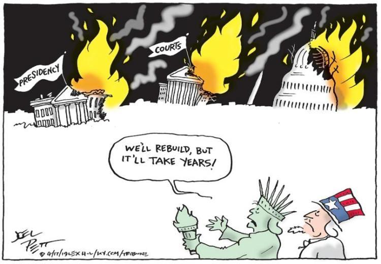 democracy-U.S.