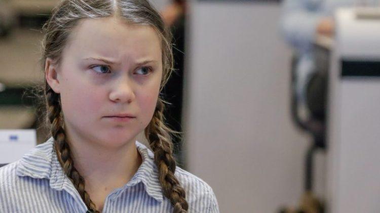 Greta_Thunberg_pissed-800x450