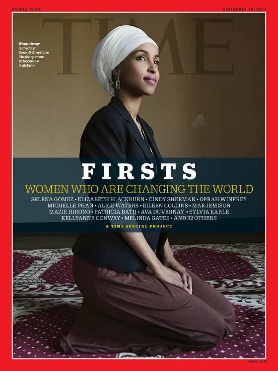 Ilhan-Omar-Time-mag
