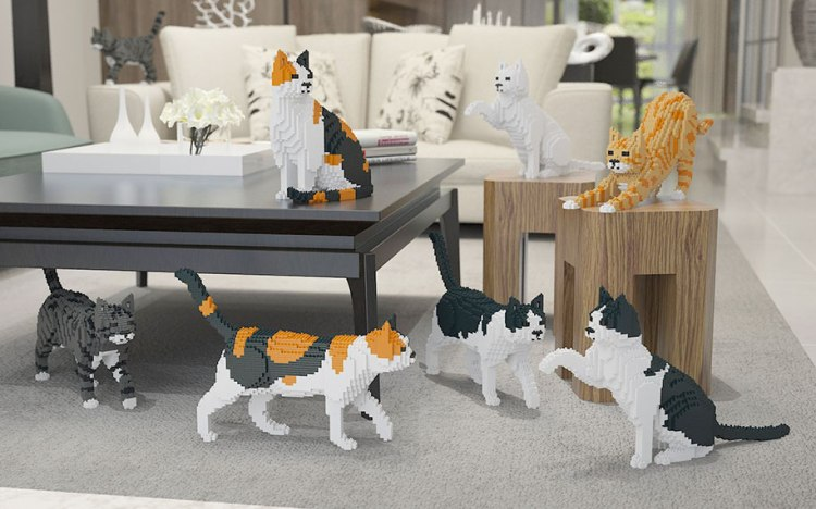 Lego-cats-1