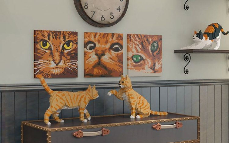 Lego-cats-2