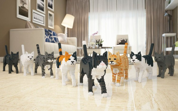 Lego-cats-3