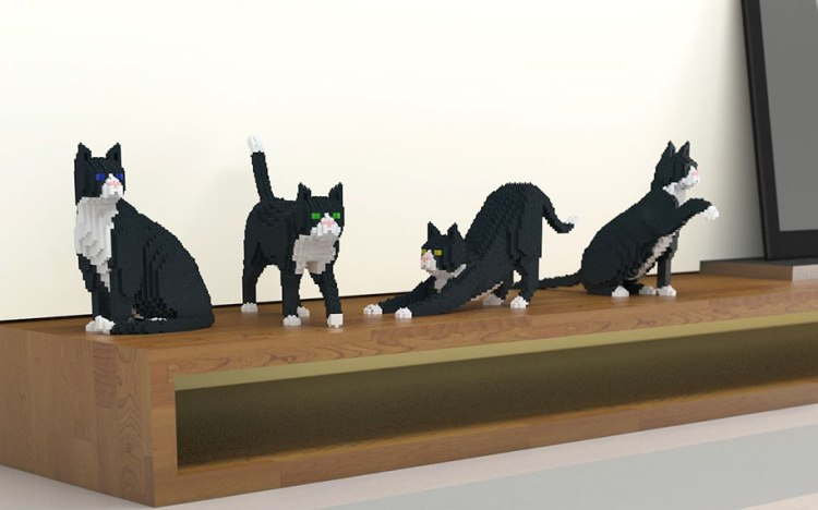Lego-cats-4