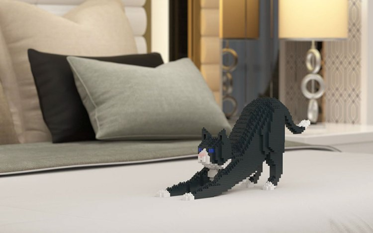 Lego-cats-7
