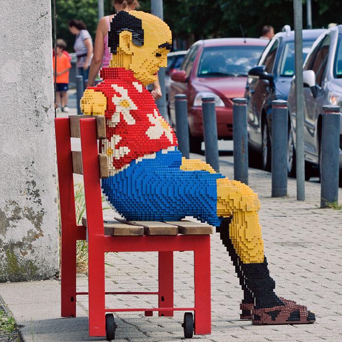 Lego-man.jpg