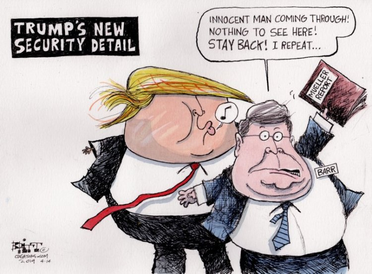 Mueller-2