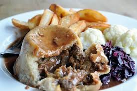 steak-and-ale-suet-pudding