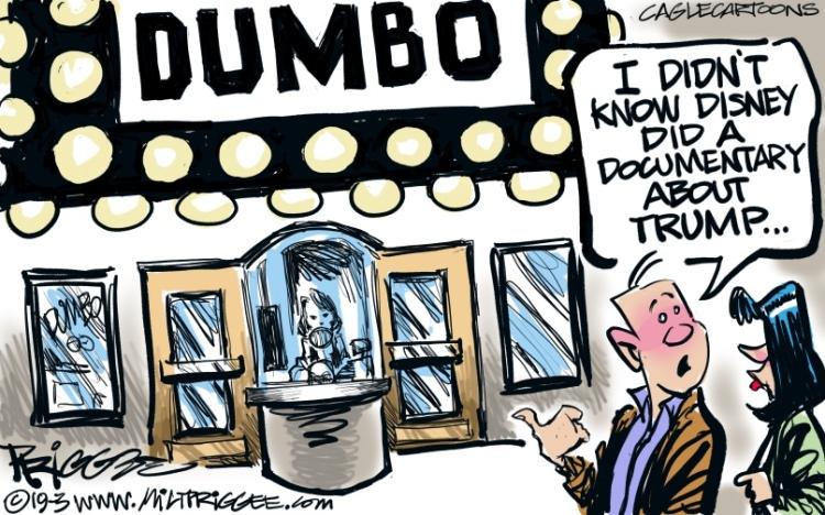 trump-dumbo