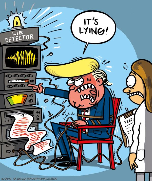 Trump-lie-1