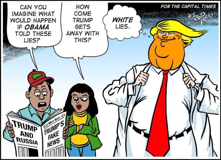 Trump-lie-3