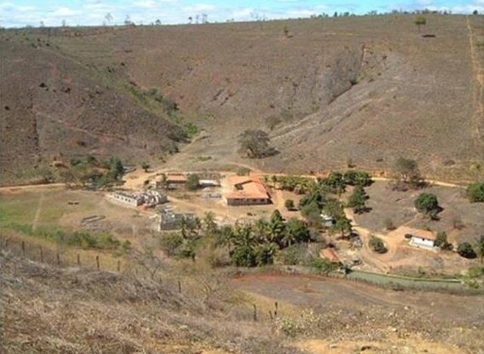 village-2019