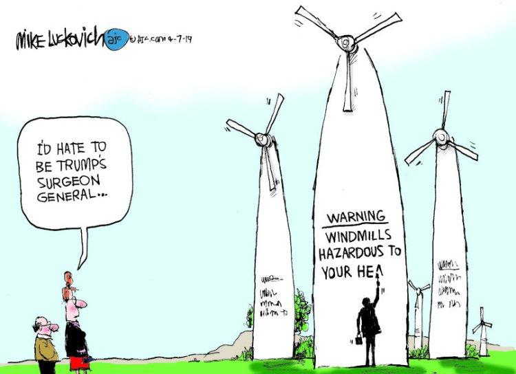 wind-turbine-3