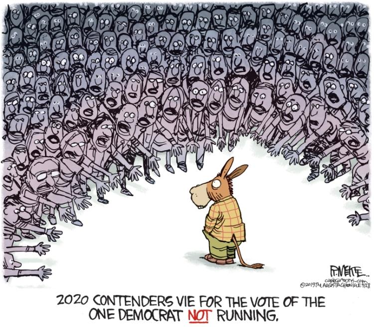 2020-dem-candidates-2