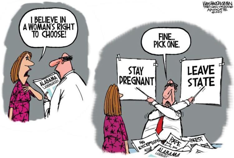 abortion-3