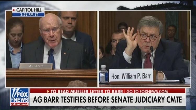 Barr-Senate-Judiciary-Committee