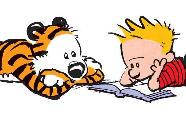 Calvin-Hobbes-1