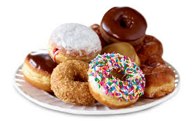 donut-2