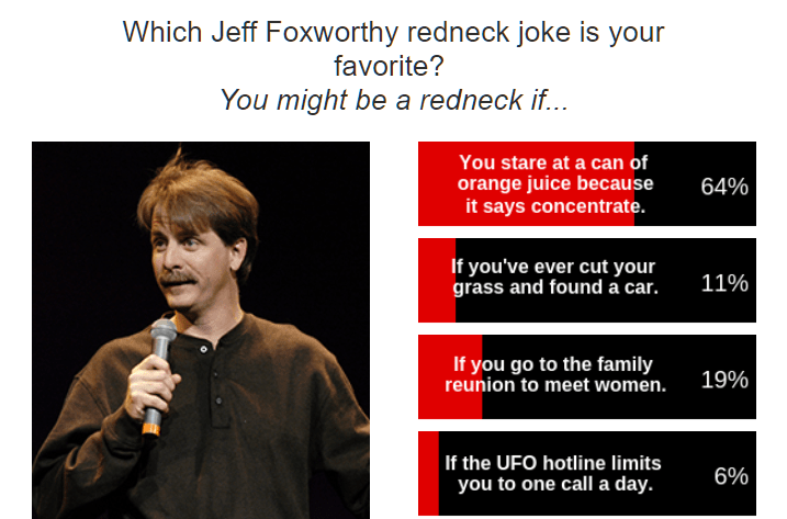 foxworthy-jokes.png