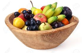 fruit-bowl