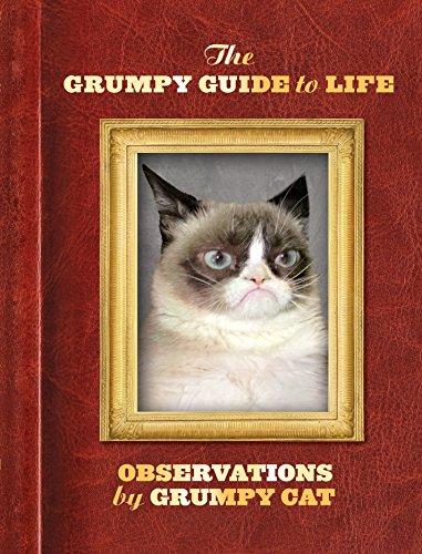 grumpy-book