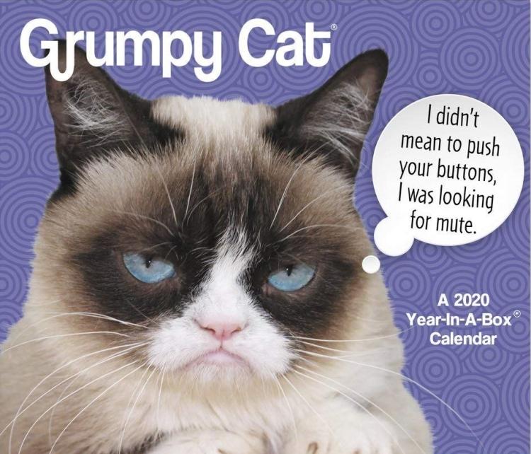 grumpy-calendar.jpg