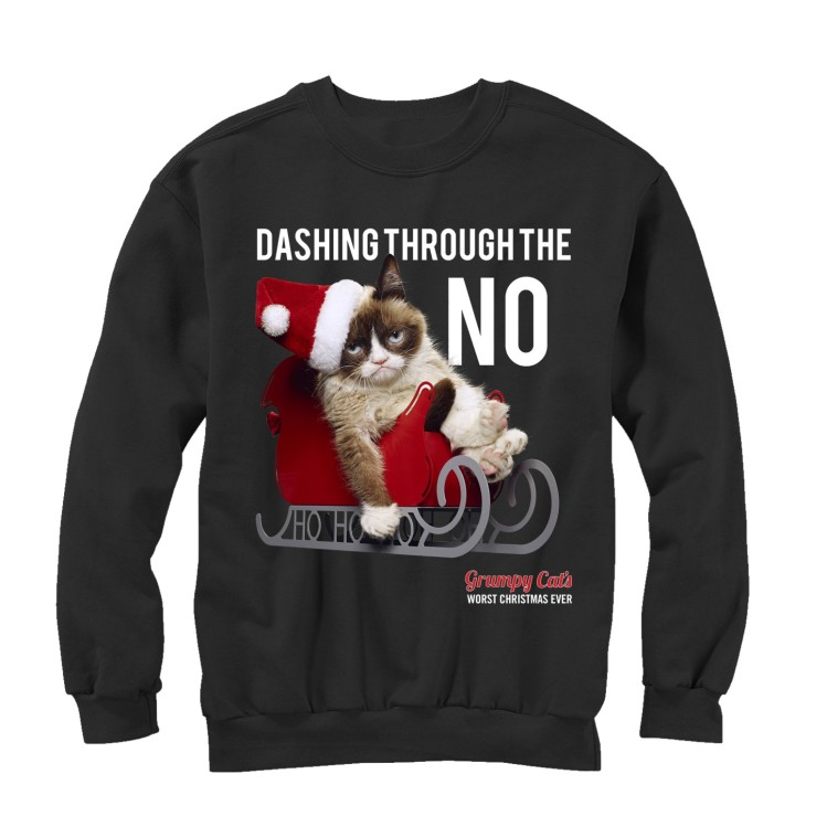 grumpy-christmas-sweater