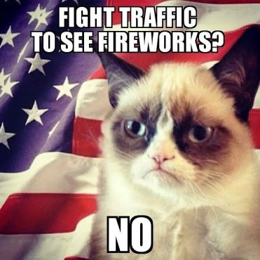 grumpy-july-4