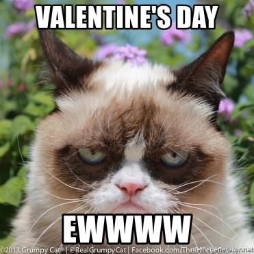 grumpy-valentines