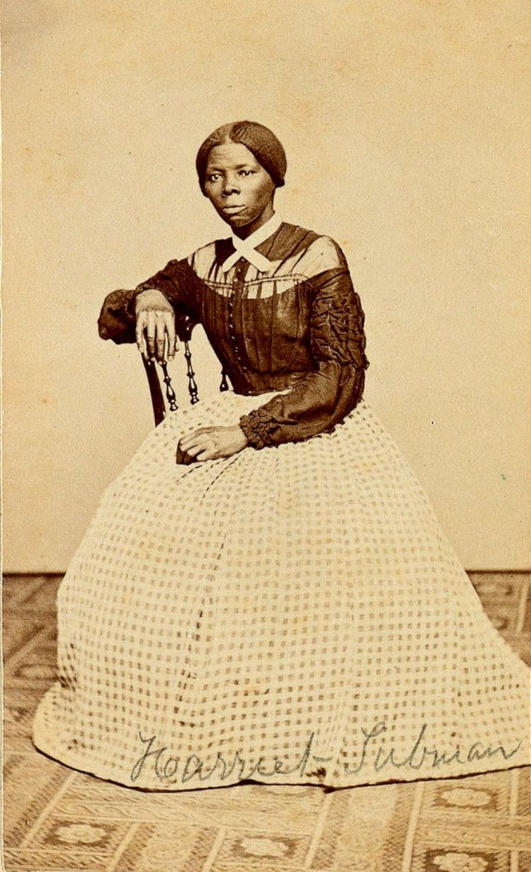 Harriet-Tubman-3