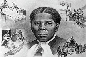 Harriet-Tubman-4