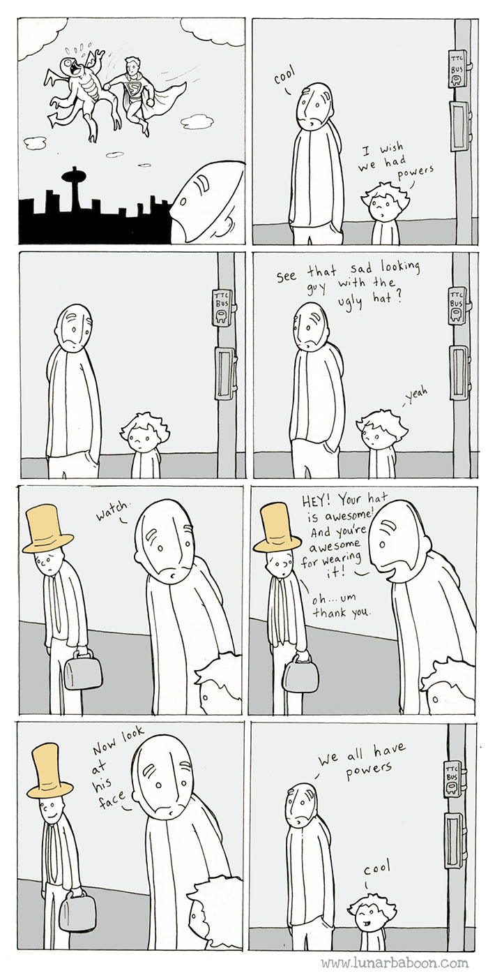 inspiring-comic